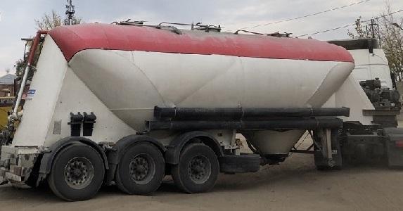 Бетон навалом купить насадки для шлифовки бетона